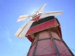 2005-08-30-DSCN0047-BurningMan