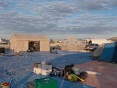 Ganesh Camp